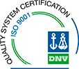 DNV-ISO-9001-2008_WEB
